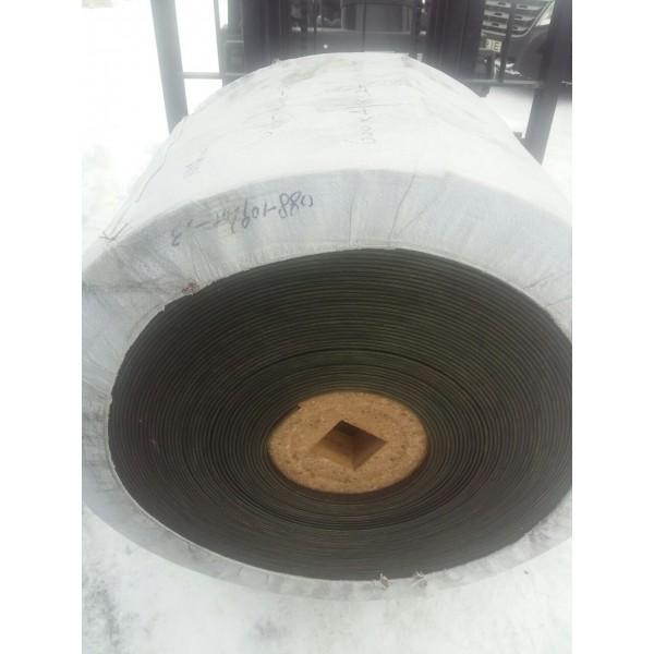 450х4 ЛТК-100 1,5/1,5 РБ 130м
