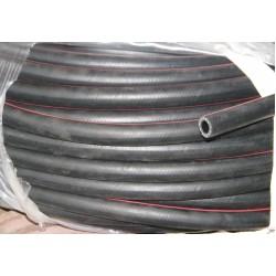 9х3-2.0 50м Semperit червона смужка(GAC)