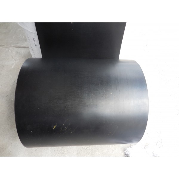 300х3 ТК-100 2/0 РБ 100м PW