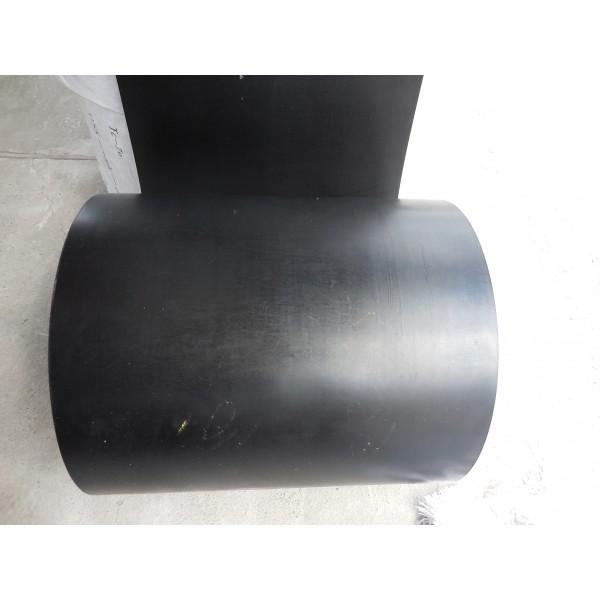 400х5 ТК-100 5/2 РБ 100м PWA
